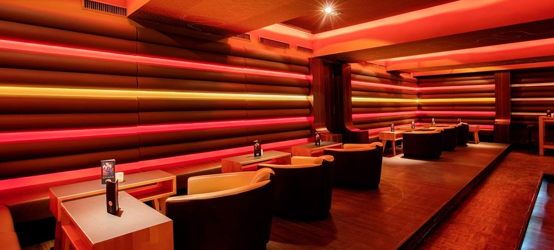 Amber Suite Berlin 5