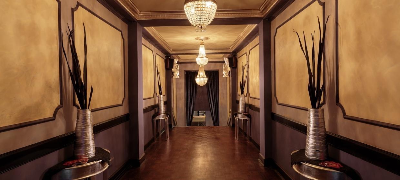 Amber Suite Berlin 22