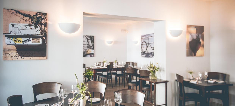 Riehmers Restaurant 2