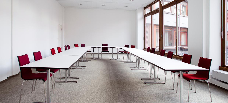 Katholische Akademie Hamburg 8