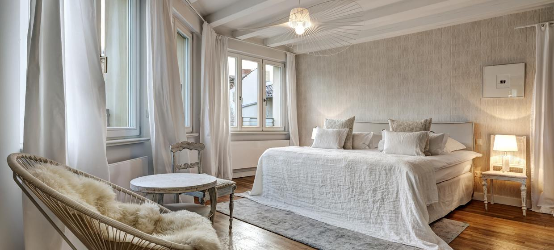 Gorki Apartments 11
