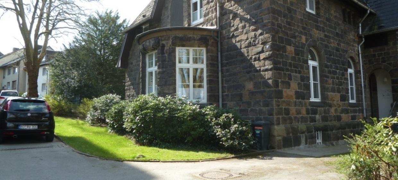 Villa Kronenberg 4