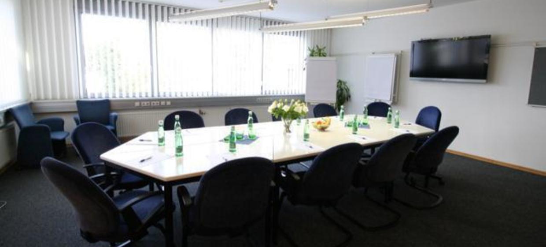 WIEN MITTE - Your Office 1