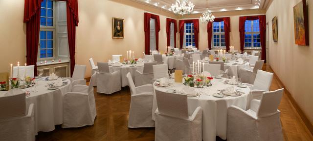 Hochzeitslocation Dresden 48 Hochzeitslocations In Dresden Mieten