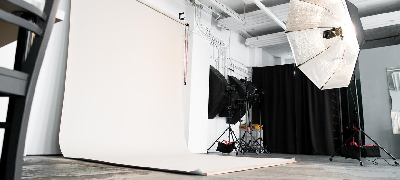 Studio Barmbek 3
