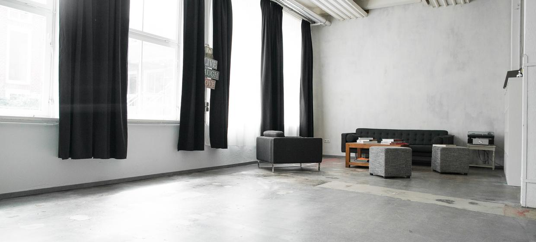 Studio Barmbek 7