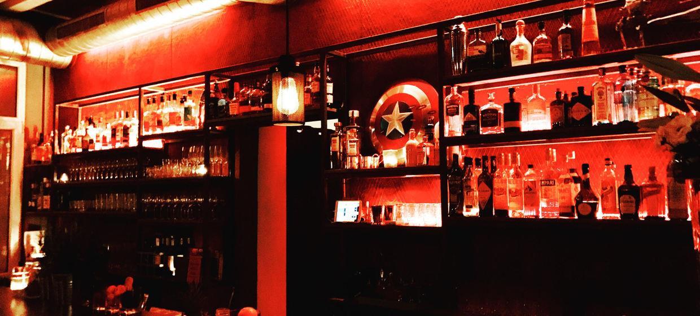 clb Bar&Club 4