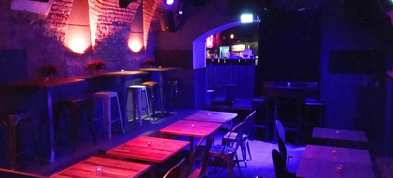 clb Bar&Club 5