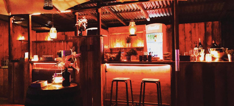 clb Bar&Club 6