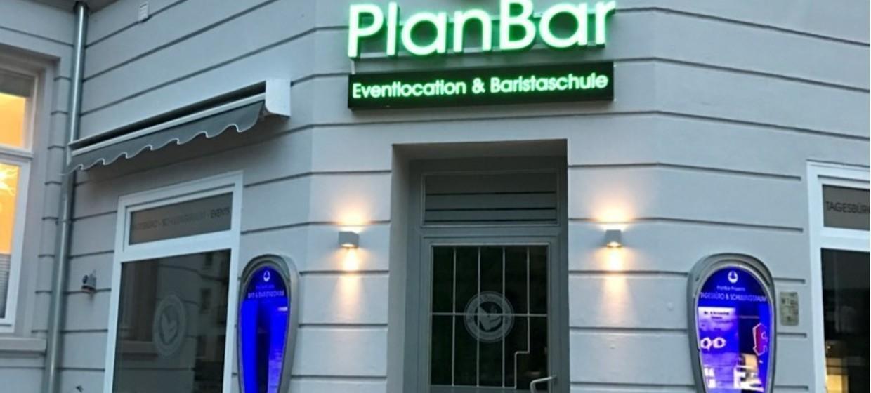 Restaurant Röhrbein 1