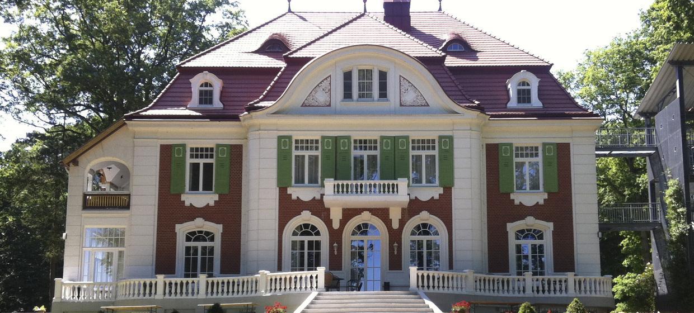Haus Schnede 1