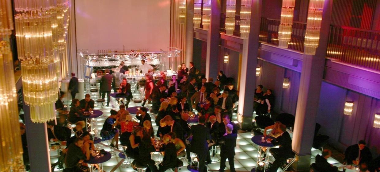 Restaurant Aigner 6