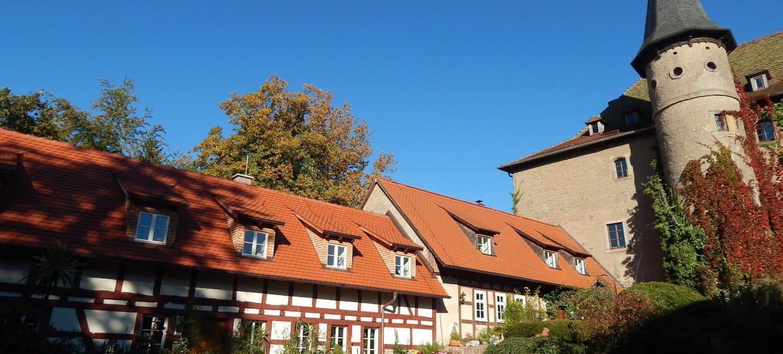 Burg Brandenstein 1