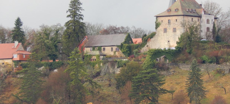 Burg Brandenstein 4
