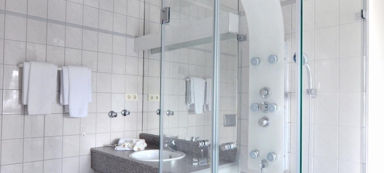 Hotel Schweizer Hof Kassel 9