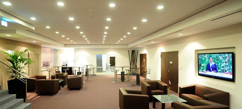 Hotel Schweizer Hof Kassel 6