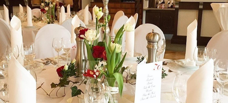 Hotel & Hochzeitsmeisterei Schulz Classic 10