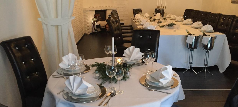 Hotel & Hochzeitsmeisterei Schulz Classic 3