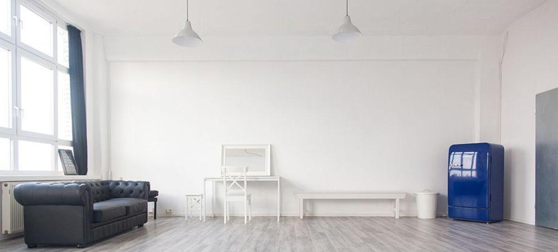 WE Studio 3