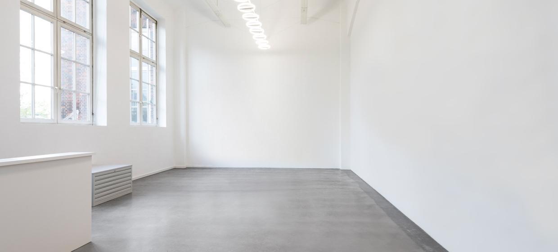 Galerie Nanna Preußners 1