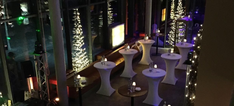 Cafe Ludwig 10