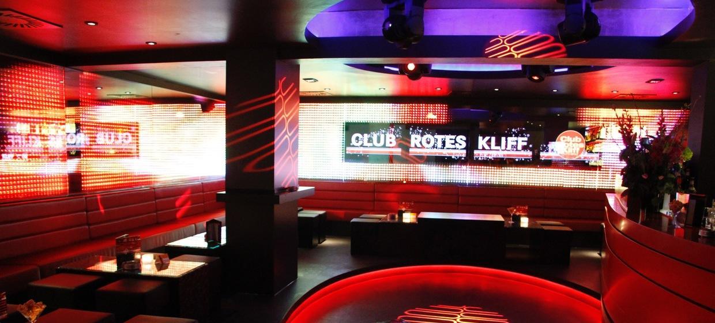 Club Rotes Kliff 1