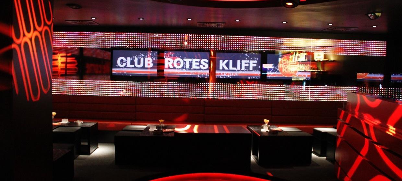 Club Rotes Kliff 4