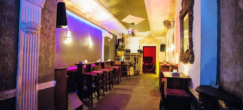 Kitty Cheng Bar 5
