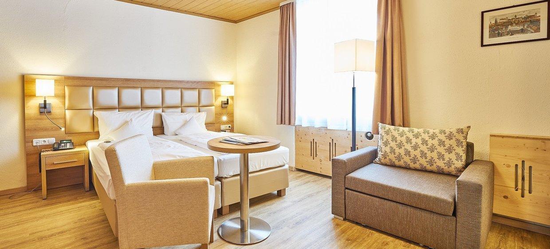 Akzent Hotel Goldner Stern & Sternla 14