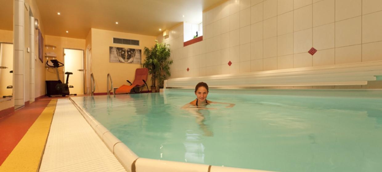 Akzent Hotel Goldner Stern & Sternla 12