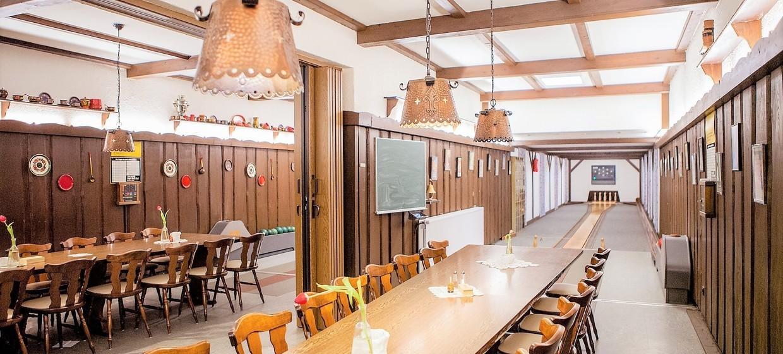 Babuschkas Kitchen 3