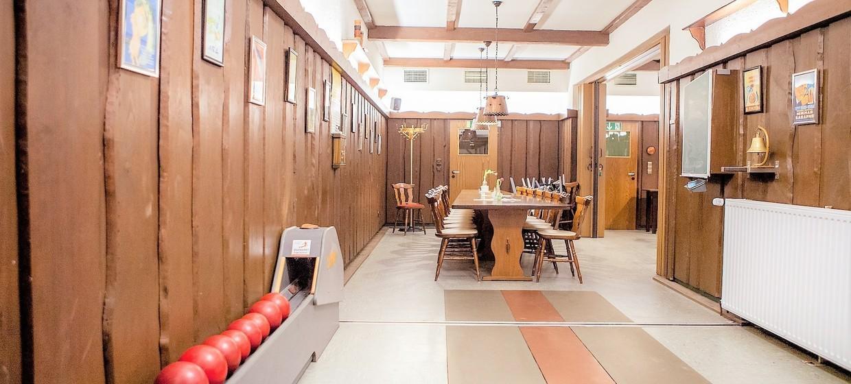 Babuschkas Kitchen 8