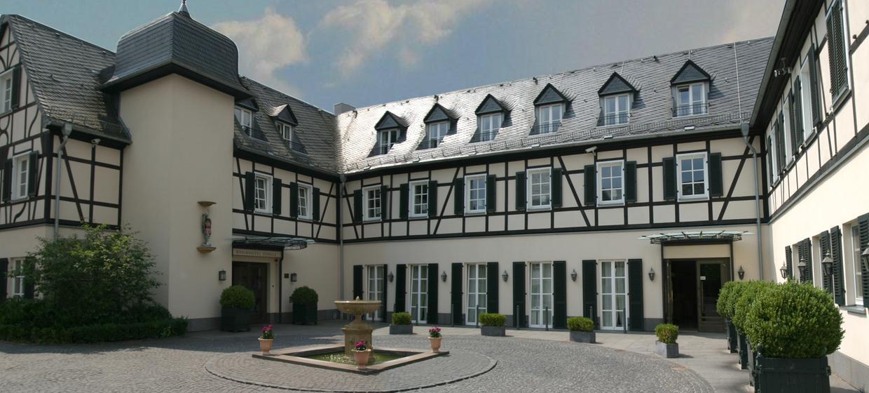 Rheinhotel Schulz 14