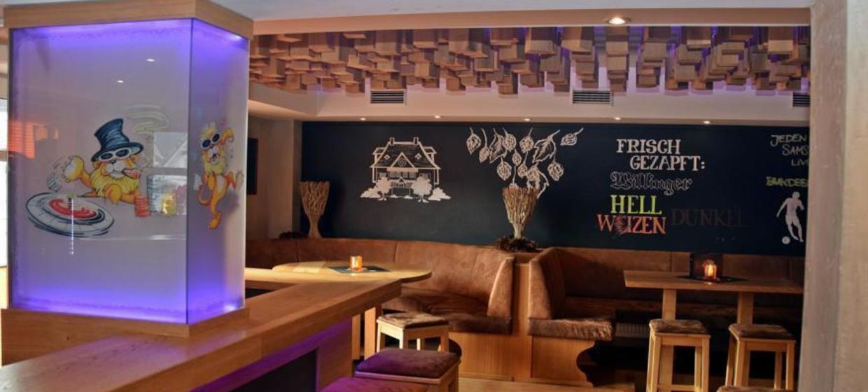 Best Western Plus Hotel Willingen 17