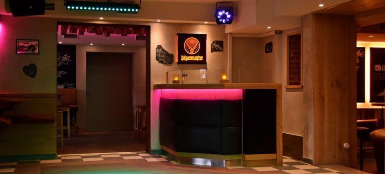Best Western Plus Hotel Willingen 6