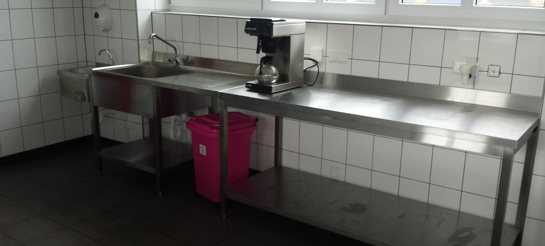Bahnhof Aldekerk 16