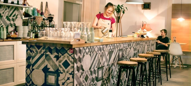 Café Caspar 1