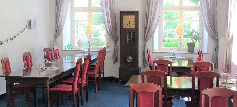 Hotel Jägerhof Kettwig 2