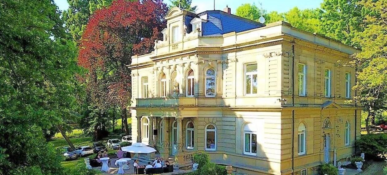 Villa Kalles 1