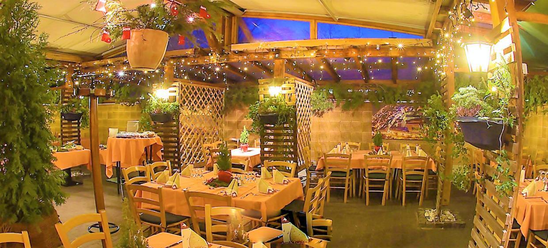 Restaurant Zur Noll 2