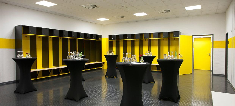 DDV-Stadion 7