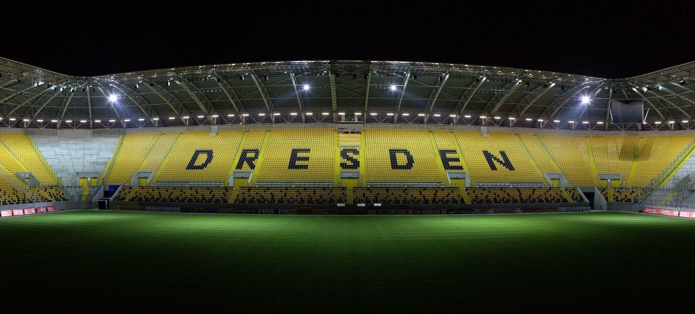 DDV-Stadion 10