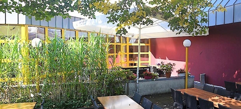 BEW Bildungszentrum Essen 8