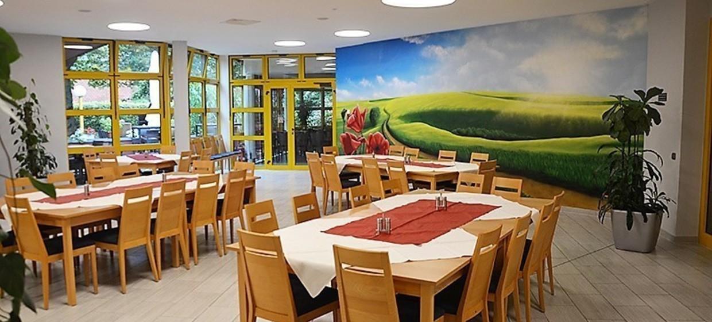 BEW Bildungszentrum Essen 4