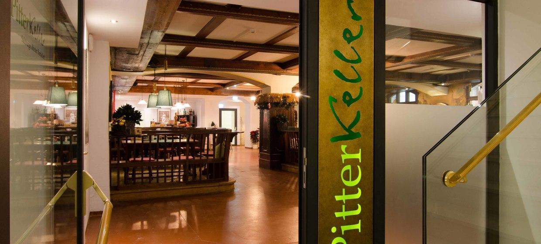 IMLAUER HOTEL PITTER Salzburg  13