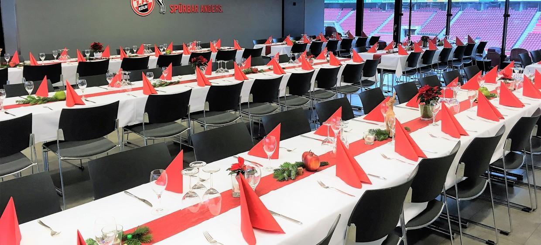 RheinEnergie-Stadion 8