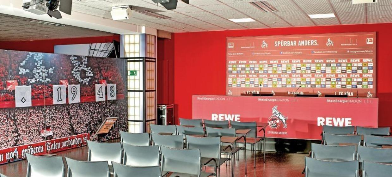 RheinEnergie-Stadion 12