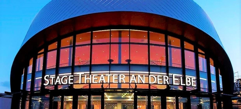 Stage Theater an der Elbe 9
