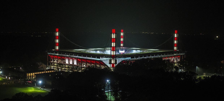 RheinEnergie-Stadion 16