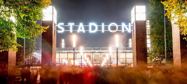 RheinEnergie-Stadion 17
